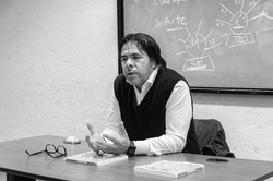 César Villanueva