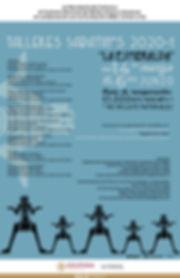 GRAL SABATINOS 2020-1.jpg