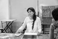 Mónica Castillo