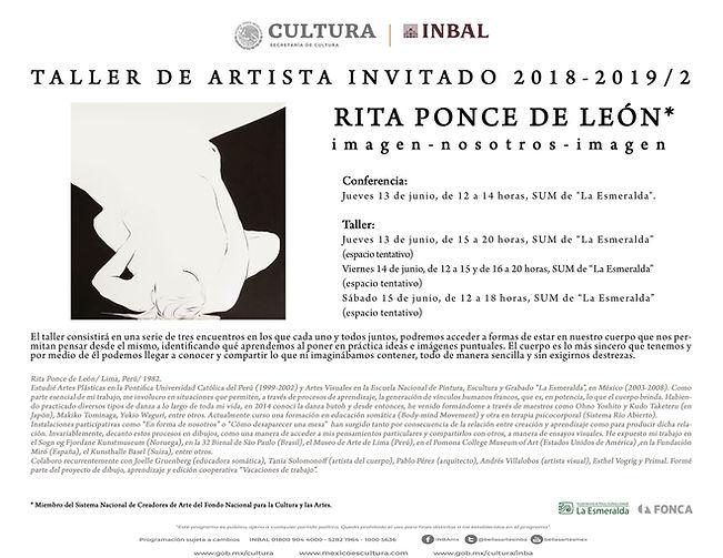RITA_PONCE_DE_LEÓN.jpg