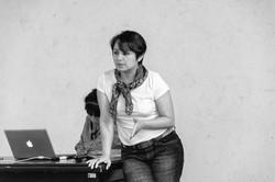 Karla Villegas