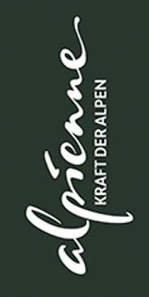 alpienne-logo-2017.png
