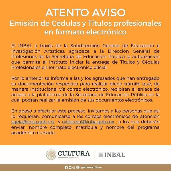 AVISO Titulo via electrónica.jpg