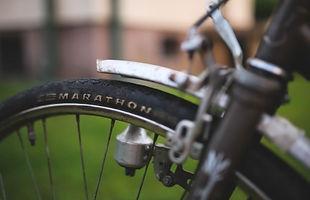 自転車 | 車いす | パンク | 出張修理 | たけのこサイクル | 京都 | 長岡京市 | 向日市 | 大山崎町