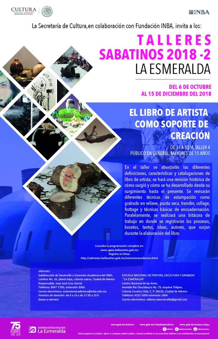 LIBRO DE ARTISTA.jpg