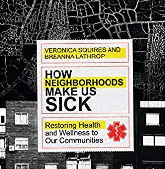 #healthyneighborhoods