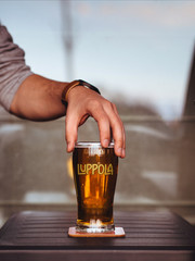 beer glass mockup.jpg