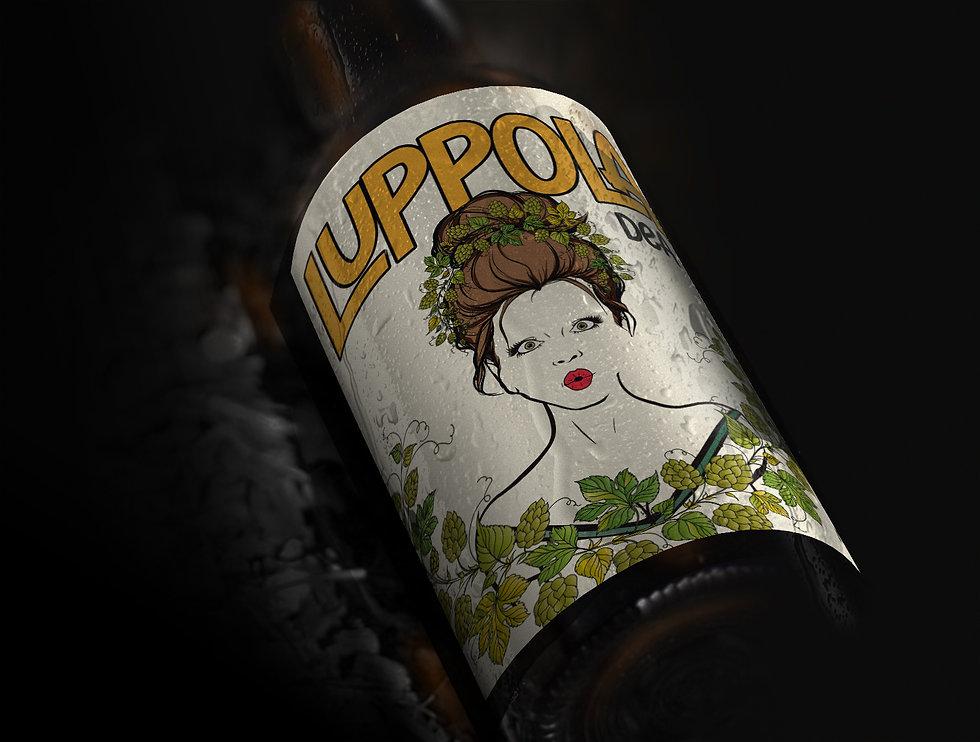 Beer_Bottle_Close_View_Mockup.jpg