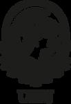 ufrj logo.png