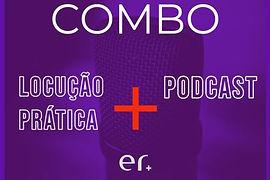 capa combo loc podcast2.jpg