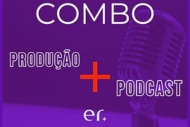 capa_combo_podcast_produção.jpg