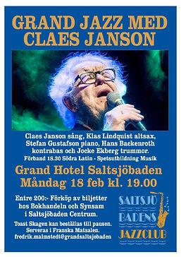 grand jazz janson.jpg