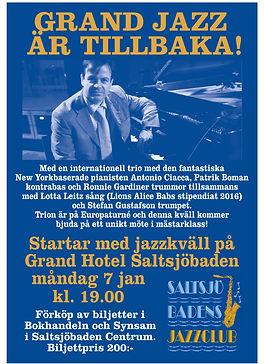 grand jazz org.jpg