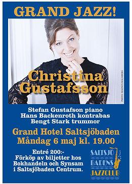 Christina G.jpg