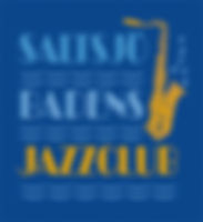 logo sjcweb.jpg