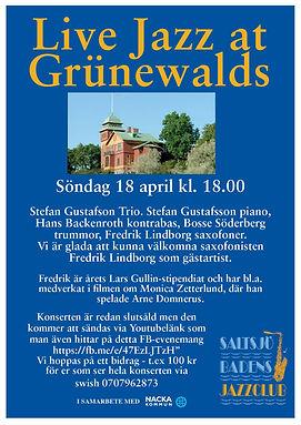 Jazz Grünewald april ny.jpg