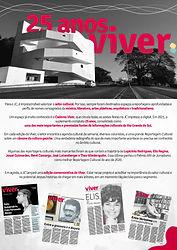 25 anos Viverpag 1.jpg