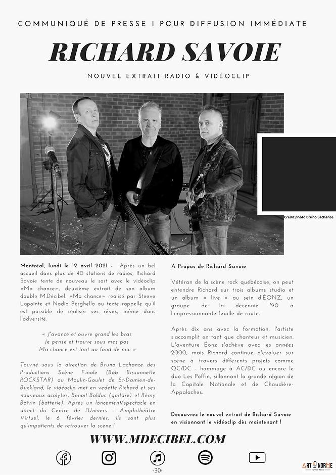Richard Savoie - communiqué.png
