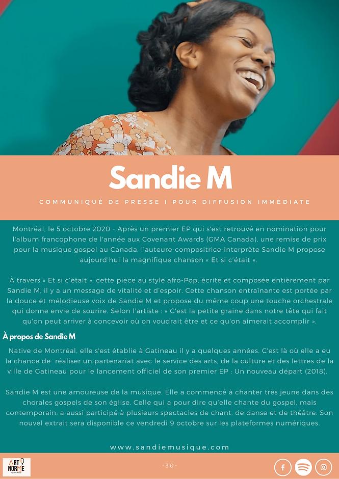 Sandie M.png