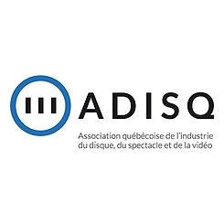 logo-adisq-twitter.jpg