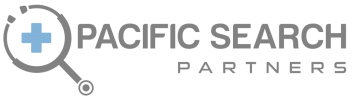 Pacific Search Partners.png