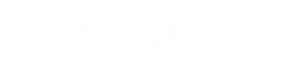 CHenney Logo-white.png