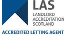 LAS Accredited Letting Agent logo.jpg