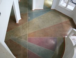 stained concrete.jpg