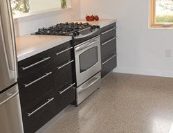 kitchen concrete.jpg