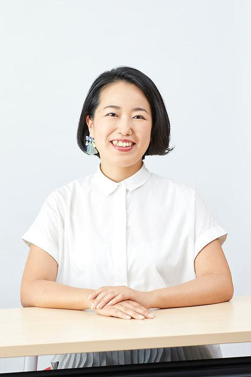 個人鑑定(対面/札幌)①2020.1.10.(金)15:00~16:00