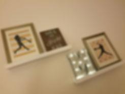 Kenzies Room.jpg