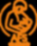 afs_logo_vektor_ohne_schriftzug_05_18_we