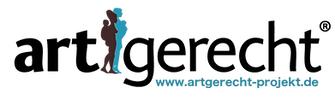 Artgerecht_Logo_20042016_petrol_braun.pn