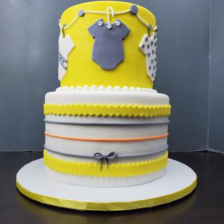 Pretty Baby Shower Cake.jpg