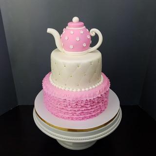 Tea Time Baby Shower Cake.jpg