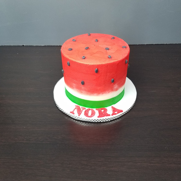 Watermelon Smash Cake.jpg