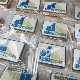 Corporate Logo Sugar Cookies.jpg