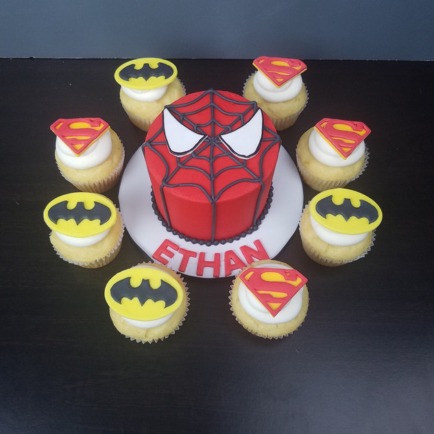 Spiderman and Batman Treats.jpg