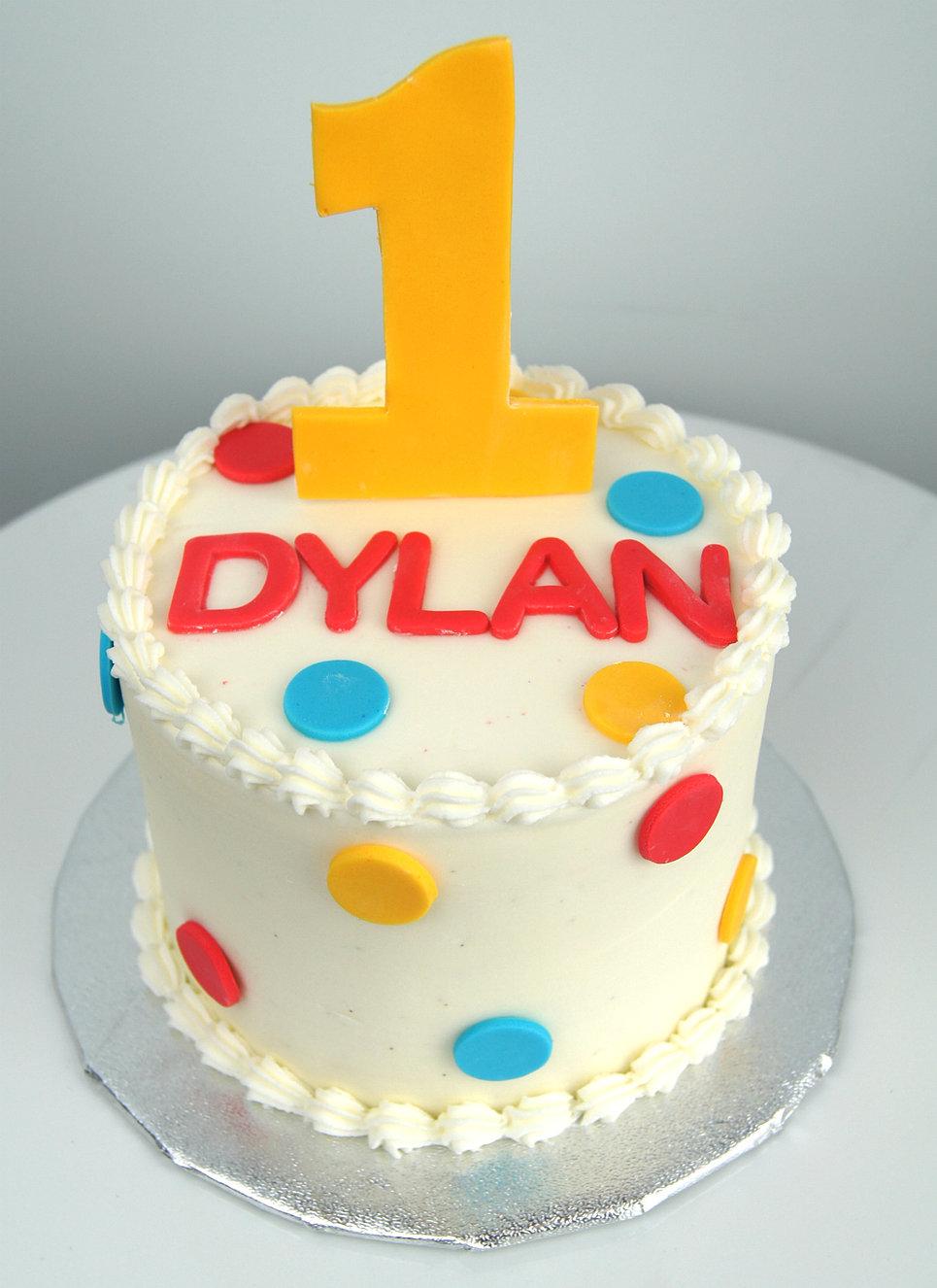 Lego Cake Birthday San Diego