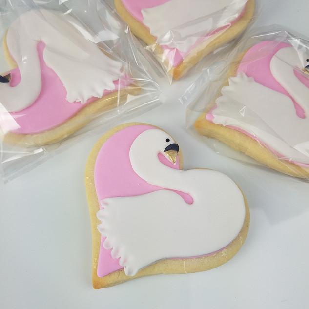 Swan Almond Sugar Cookies.jpg