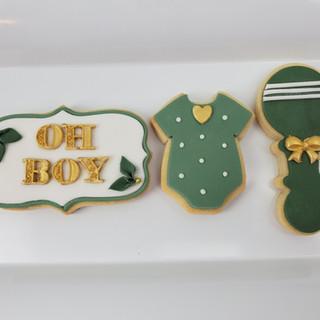 Oh BOy Baby Shower Cookies.jpg