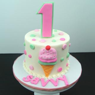 Ice Cream Smash Cake.jpg