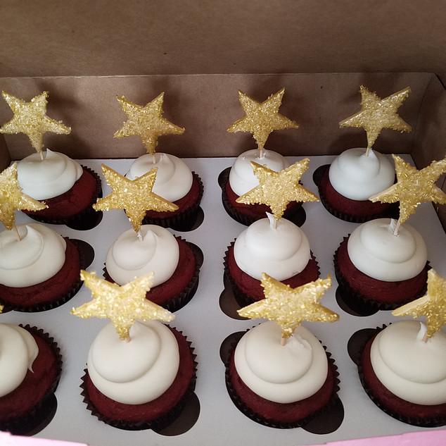 A Star Is Born Cupcakes.jpg