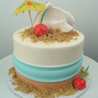 Beach Coconut Cake.jpg