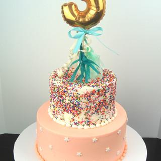 Fun Buttercream Anniversary Cake.jpg