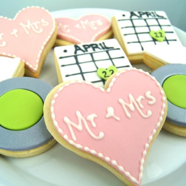 Bridal Shower Sugar Cookies.JPG
