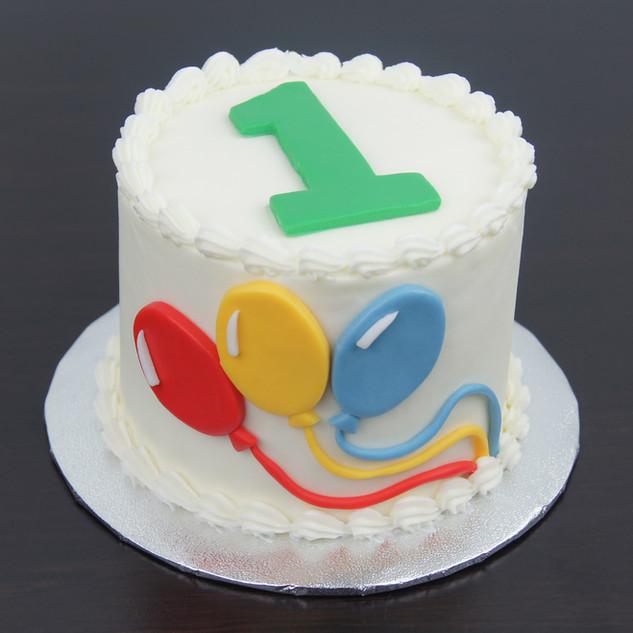 Balloons Smash Cake.JPG