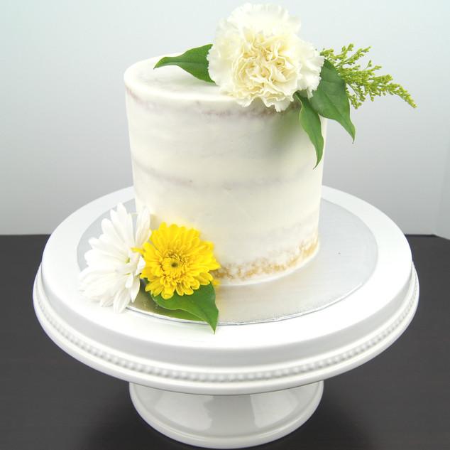 Semi-Naked Briday Shower Cake.JPG