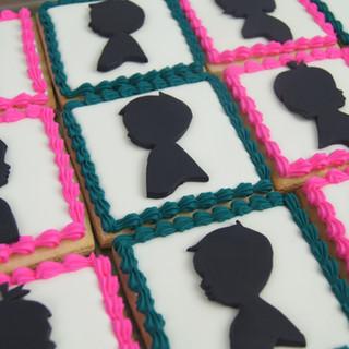 Gender Reveal Sugar Cookies.JPG