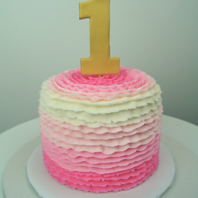 Pretty In Pink Smash Cake.jpg